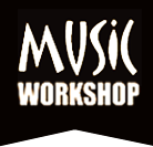 Music Workshop Direct