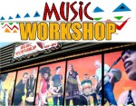 MusicWorkshopDirect